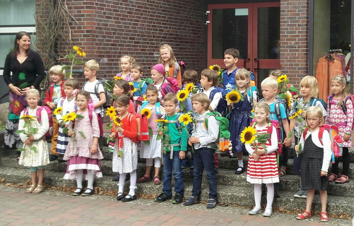 freie waldorfschule oldenburg 187 aktuelles