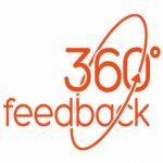 360feedback_logo6