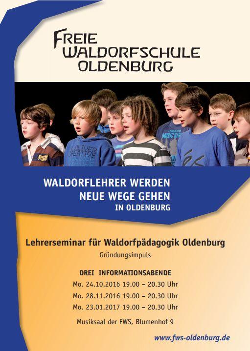 fws-plakat-lehrerseminar2016