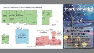 martinsmarkt-2016-lageplan02.jpg