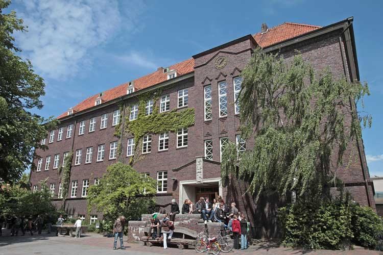 r ume mieten freie waldorfschule oldenburg