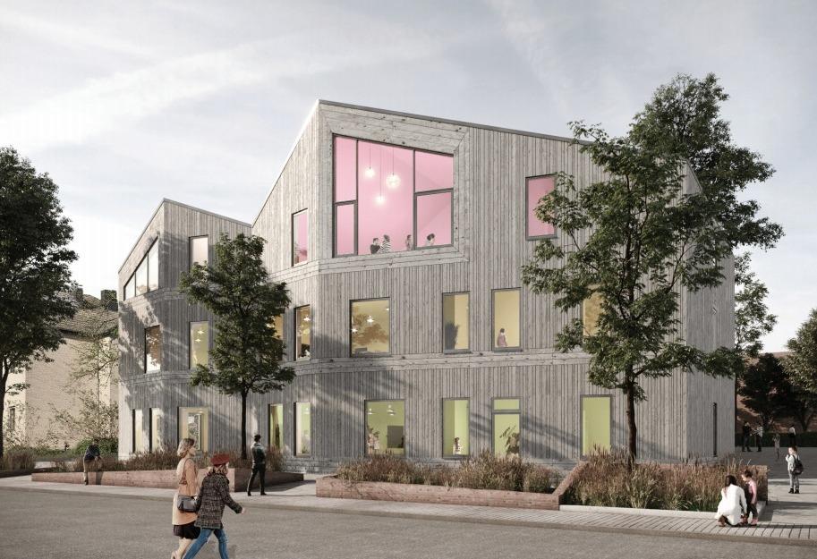 projekt 2020 die freie waldorfschule oldenburg wird umgestaltet freie waldorfschule oldenburg. Black Bedroom Furniture Sets. Home Design Ideas